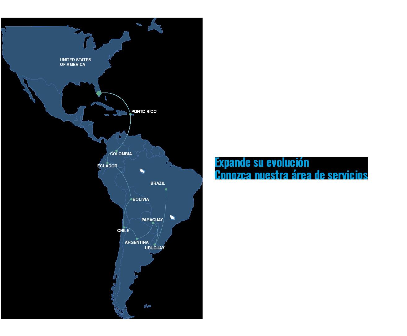 mapa-espanhol_03