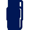 Icon_sistemas_servicos