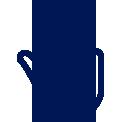 Icon_votação_servicos